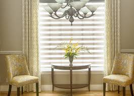 Custom Design Draperies Window Drapes Budget Blinds