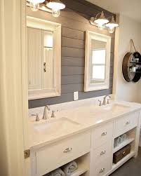 french country bathroom designs home decorations