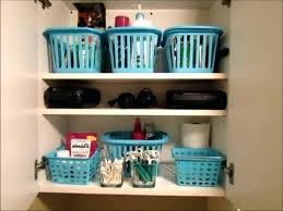bathroom closet shelving ideas walk in closet shelving ideas in closet connected to bathroom