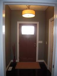 i want to paint my laundry room this color behr u0027s grasscloth