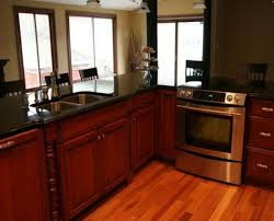 cost to replace kitchen cabinets design ideas kitchen impressive