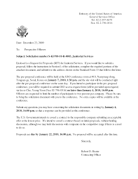 Letter Of Intent For Job Examples by Sample Letter Of Intent Applying For Accreditation Cover Letter
