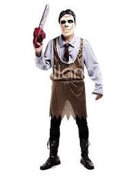 Butcher Halloween Costume Creative Unique U0026 Scary Halloween Costume Ideas Girls U0026 Women