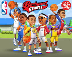 Backyard Baseball Download Mac Backyard Sports Sonic Boom Bat Ball Set Review Spon Photo With