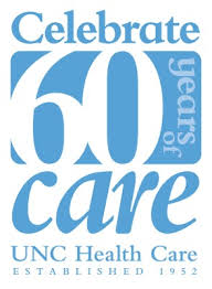 celebrating 60 years celebrate 60 years of care news room unc health care