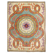 Funky Rugs Funky Carpet Home Design