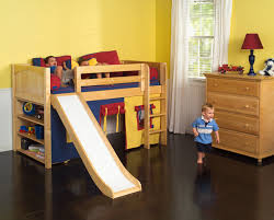 Bunk Beds With Mattresses Included For Sale Bedroom Walmart Bunk Beds For Kids Full Over Full Bunk Beds For