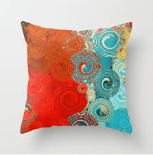 Throws And Cushions For Sofas Best 25 Scatter Cushions Ideas On Pinterest Mexican Fabric