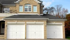 woodfield garage doors garage door repair installation new