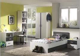 chambre garcon conforama conforama chambre enfant 687679 chambre bb alinea chambre bebe lit