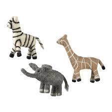 24 best safari ideas images on