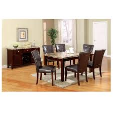 china and buffet dining room furniture lichti u0027s tv