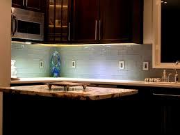 bathroom modern kitchen backsplash heavenly fresh modern kitchen