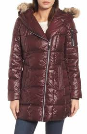 ugg jackets sale s jackets sale coats outerwear nordstrom