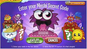 moshi monsters secret door flooring and wallpaper codes youtube