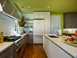 what u0027s the design plan for hgtv smart home 2016 hgtv smart home