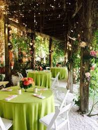 Fit Botanical Gardens Naples Botanical Garden Wedding Reception Naples Botanical