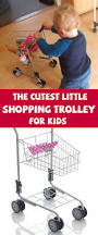 molly dolly deluxe metal shopping trolley 11 99 2 84 delivery