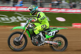 motocross gear monster energy quick pics hangtown motocross feature stories vital mx