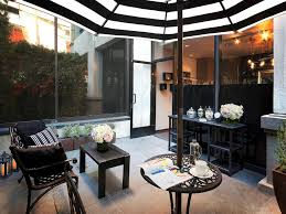 superior home design inc los angeles hotel sofitel los angeles at beverly hill ca booking com