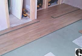 Bathroom Laminate Flooring Floor Laminate Flooring For Bathroom Impressive Waterproof