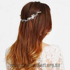 women s hair accessories hair accessories soft touches rich textures and unique prints