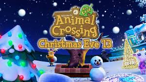 animal crossing day 13 orchestral