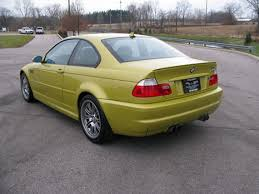 2004 bmw m3 coupe for sale 2004 bmw m3 german cars for sale