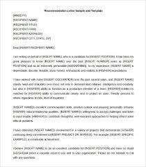 compudocs us new sample resume