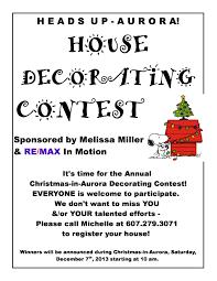 Halloween Cubicle Decorating Contest Flyer by Christmas Door Decorating Contest Flyer Office Christmas Door