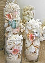 seashell bathroom decor ideas decor ideas diy projects craft ideas how to s for home