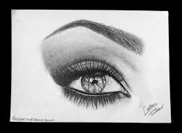 12 best disegni images on pinterest drawing art drawing