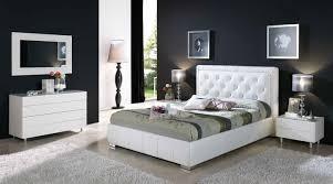 delightful images generavity room bed satisfying blazing best
