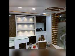 shop decoration a beautiful decent jewelry shop decoration youtube