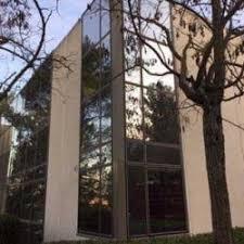 location bureau aix en provence location bureau aix en provence bouches du rhône 13 5311 m