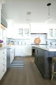 removing kitchen tile backsplash how to remove backsplash removing tile how to remove a kitchen