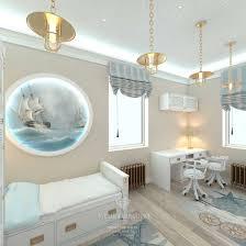 house interior design ideas and photos of 2015 interior design