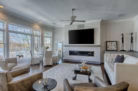 Ct Home Interiors Award Winning Weston Ct Interior Designers At Home Design Llc