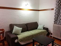 Chair Rail Wallpaper Border - living room borders best livingroom 2017