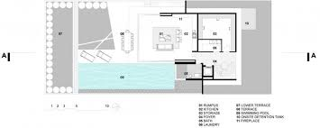 Contemporary Beach House Plans by Modern Waterfront House Plans Brucall Com