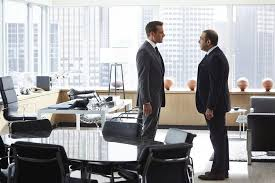 Seeking Tonight S Episode Suits Respect Season 4 Episode 12 Tv Equals
