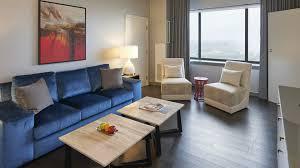 loews minneapolis hotel luxury hotel in downtown minneapolis