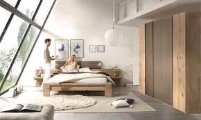Deko Schlafzimmer Schlafzimmer Holz Modern Arktis Auf Moderne Deko Ideen Mit Rustikal 12