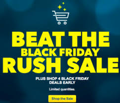 best buy tvs black friday deals best buy tvs great deals before black friday 2016 sales