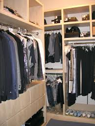 walk in closet pictures and ideas small on a budget