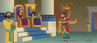 in new bible app for kids story u201cthe walls go up u201d god helps