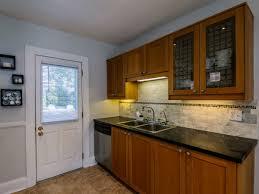 kitchen cabinets to light 20 tips for planning your kitchen lighting design bob vila