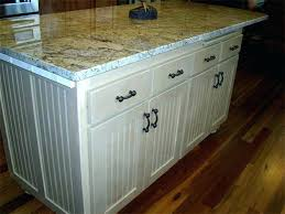 island in the kitchen pictures beadboard kitchen island kitchen island kitchen island kitchen
