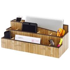 one stop desktop charging station by g u s shelving com