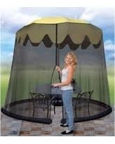 Mosquito Netting For Patio Mosquito Netting For Patio Sales U0026 Deals